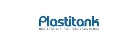 logo plastitank